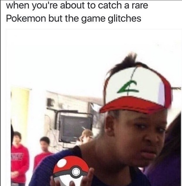 Pokemon-Go-New-Meme-2