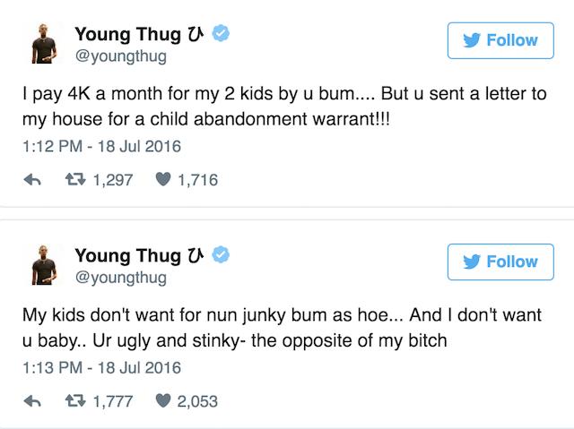 Young-Thug-Baby-Mama-Drama-4