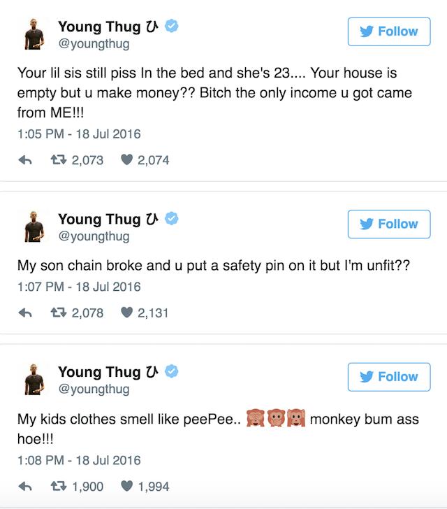 Young-Thug-Baby-Mama-Drama-2