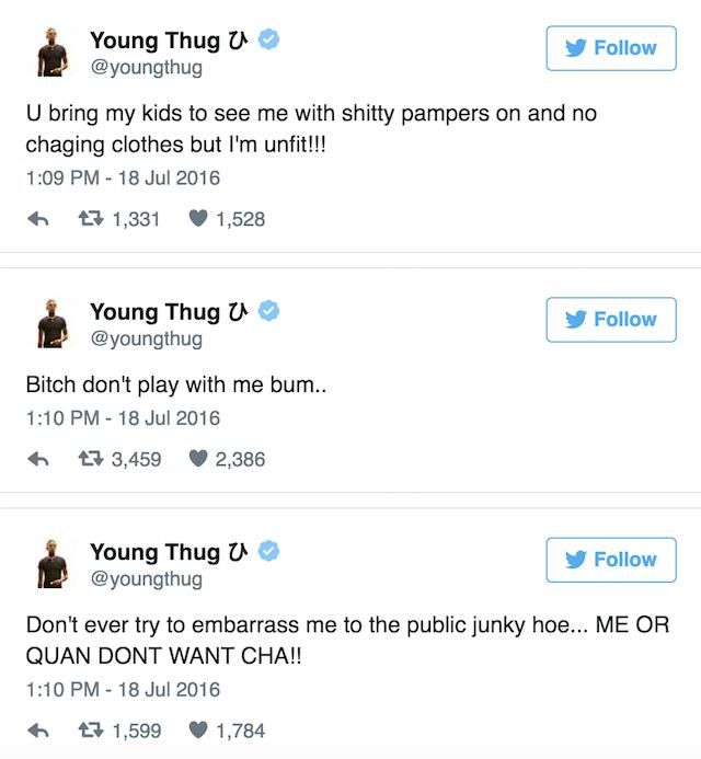 Young-Thug-Baby-Mama-Drama-3
