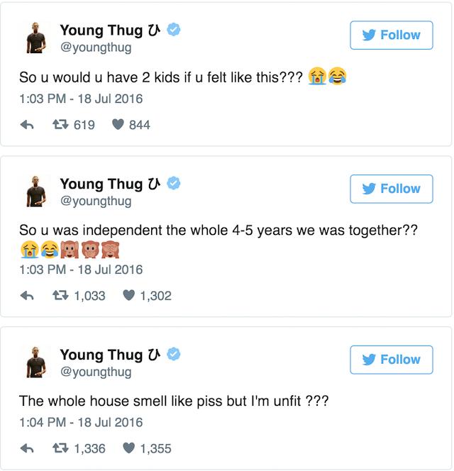 Young-Thug-baby-mama-drama-1