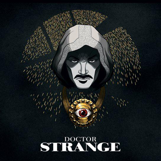 marvel-desiigner-doctor-strange-hiphop-variant-cover
