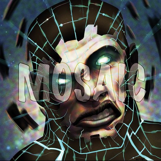 marvel-earl-sweatshirt-mosaic-hiphop-variant-cover