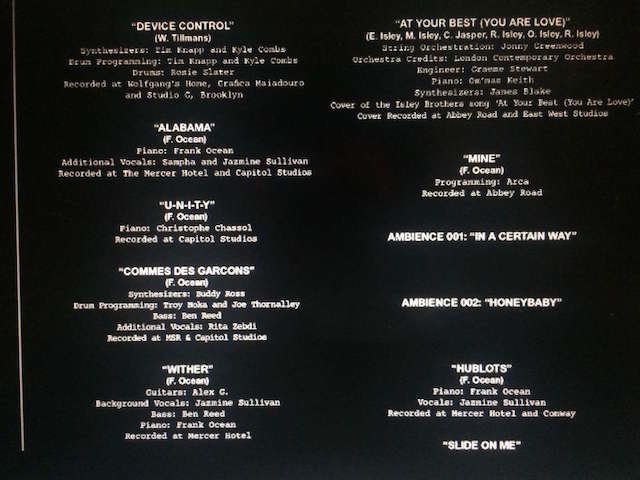 Frank-Ocean-Endless-Credits-1