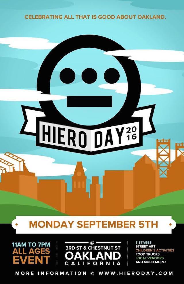 Hiero-Day-Flier