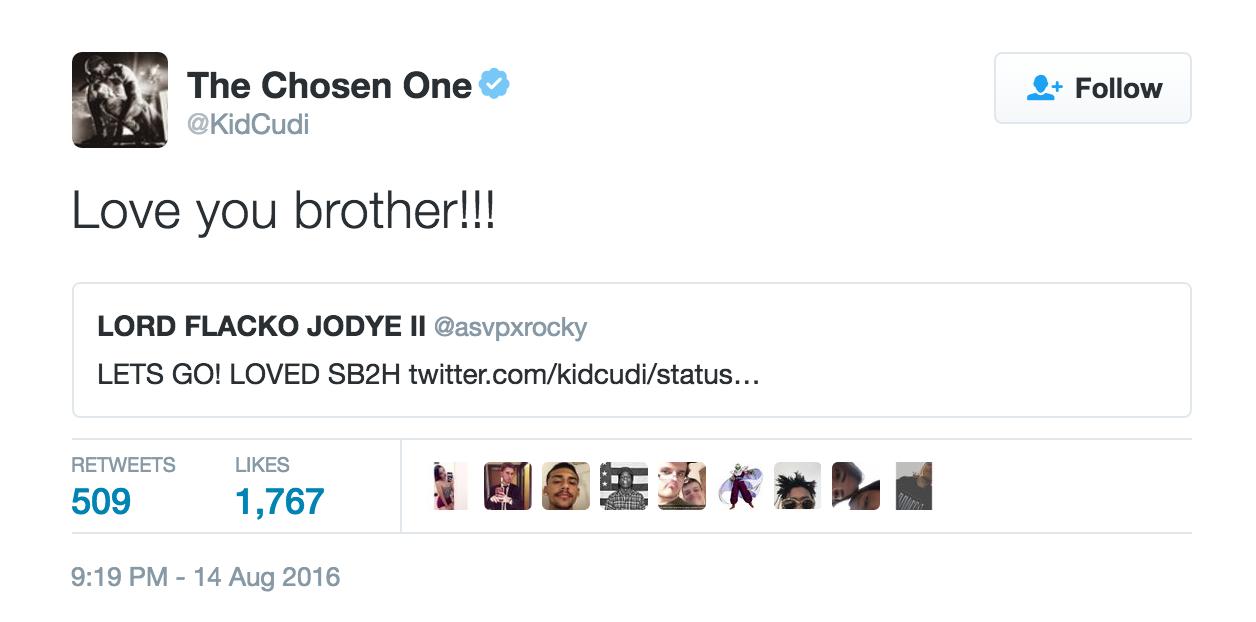 Kid-Cudi-A$AP-Rocky