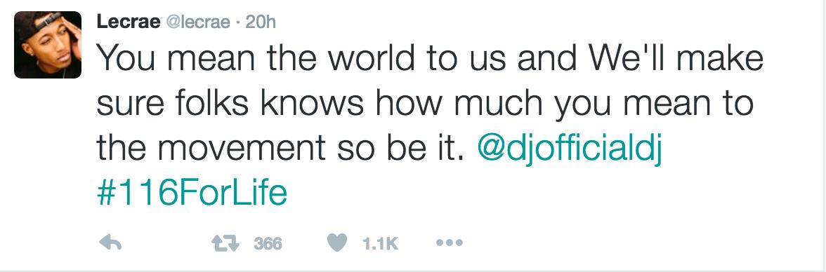 Lecrae-DJ-Official-3