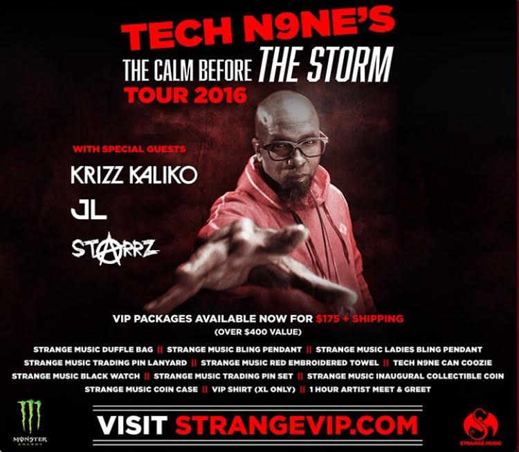 TechN9ne-2016-Tour