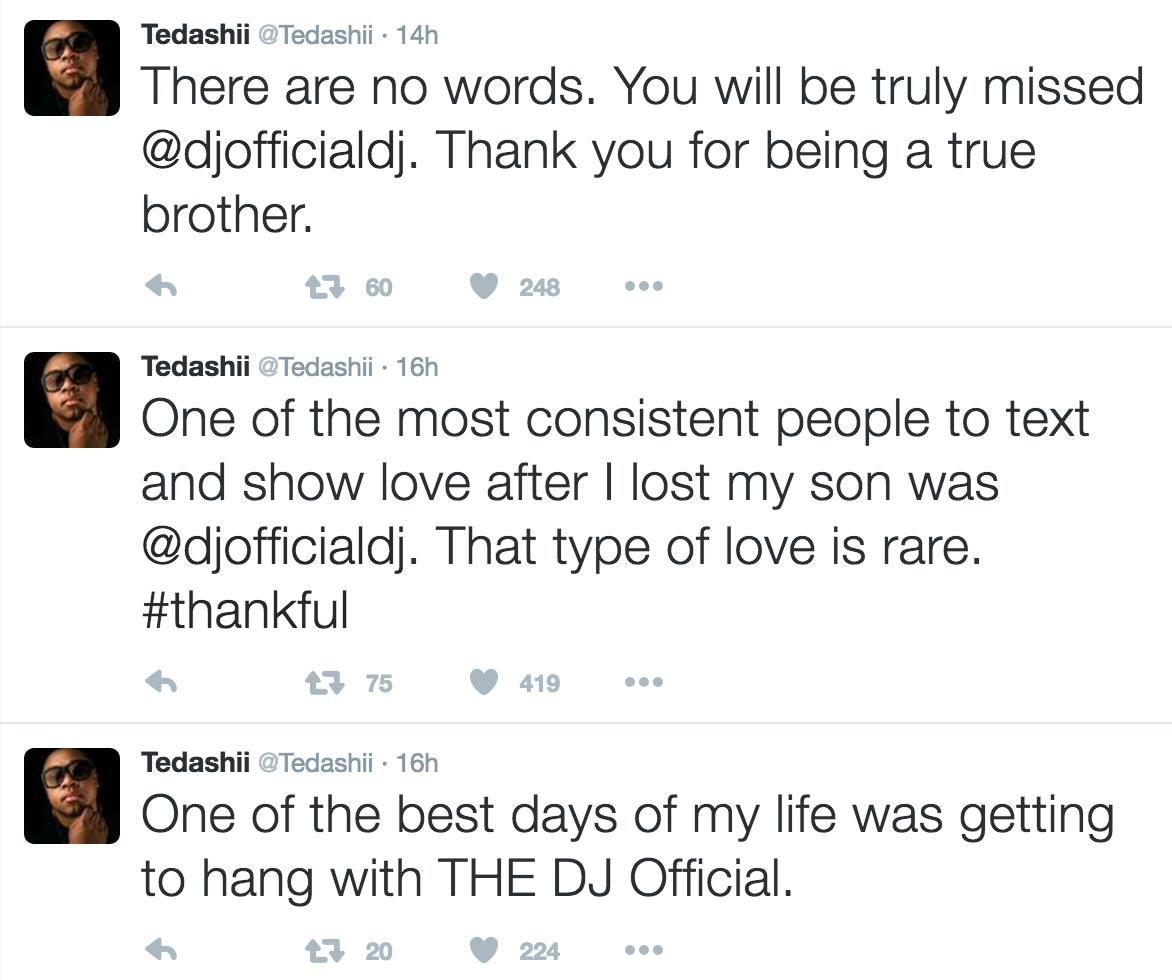 Tedashii-DJ-Official