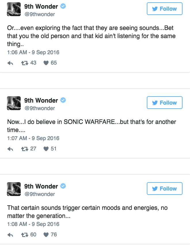 9th Wonder Lil Yachty Twitter 3