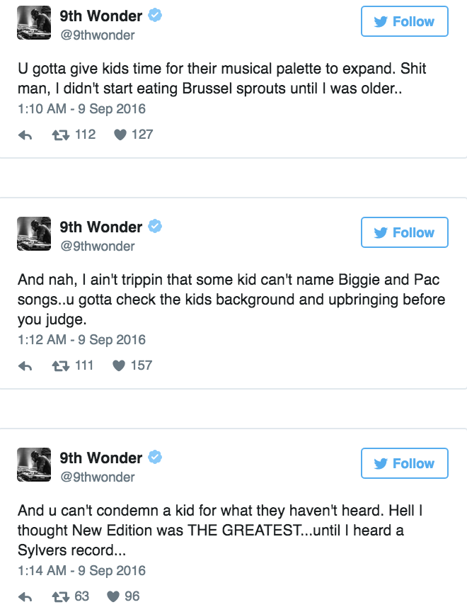 9th Wonder Lil Yachty Twitter 4