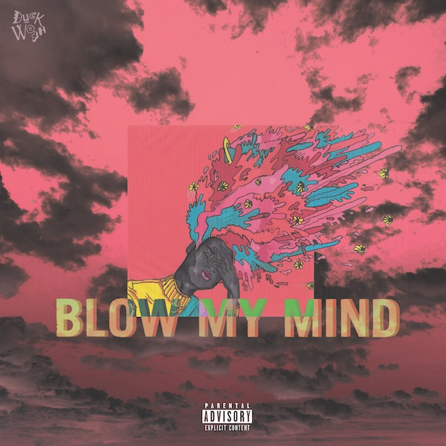 BLOWmyMindScanCoverALTCOVER2