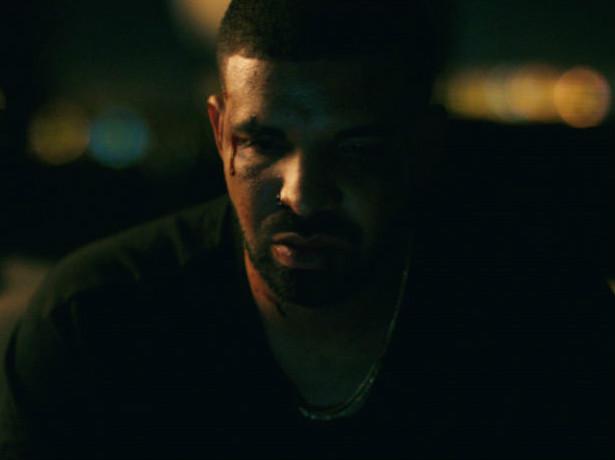 "Watch Drake's ""Please Forgive Me"" Short Film"