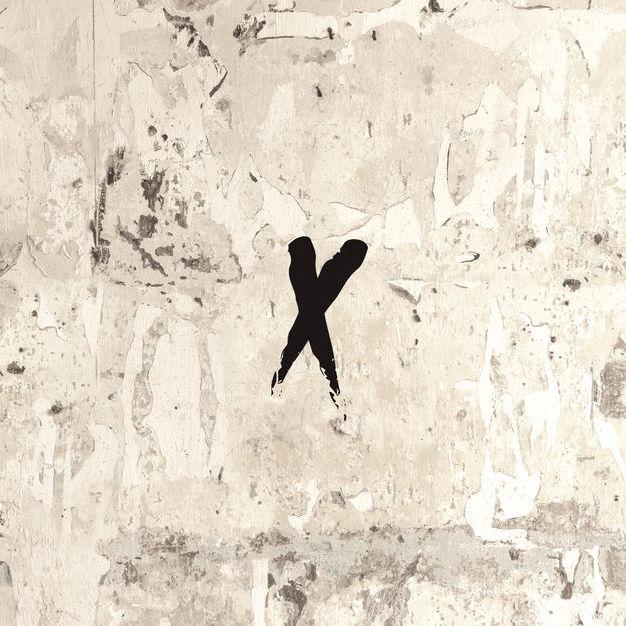 NxWorries Anderson .Paak Knxwledge yes lawd cover art