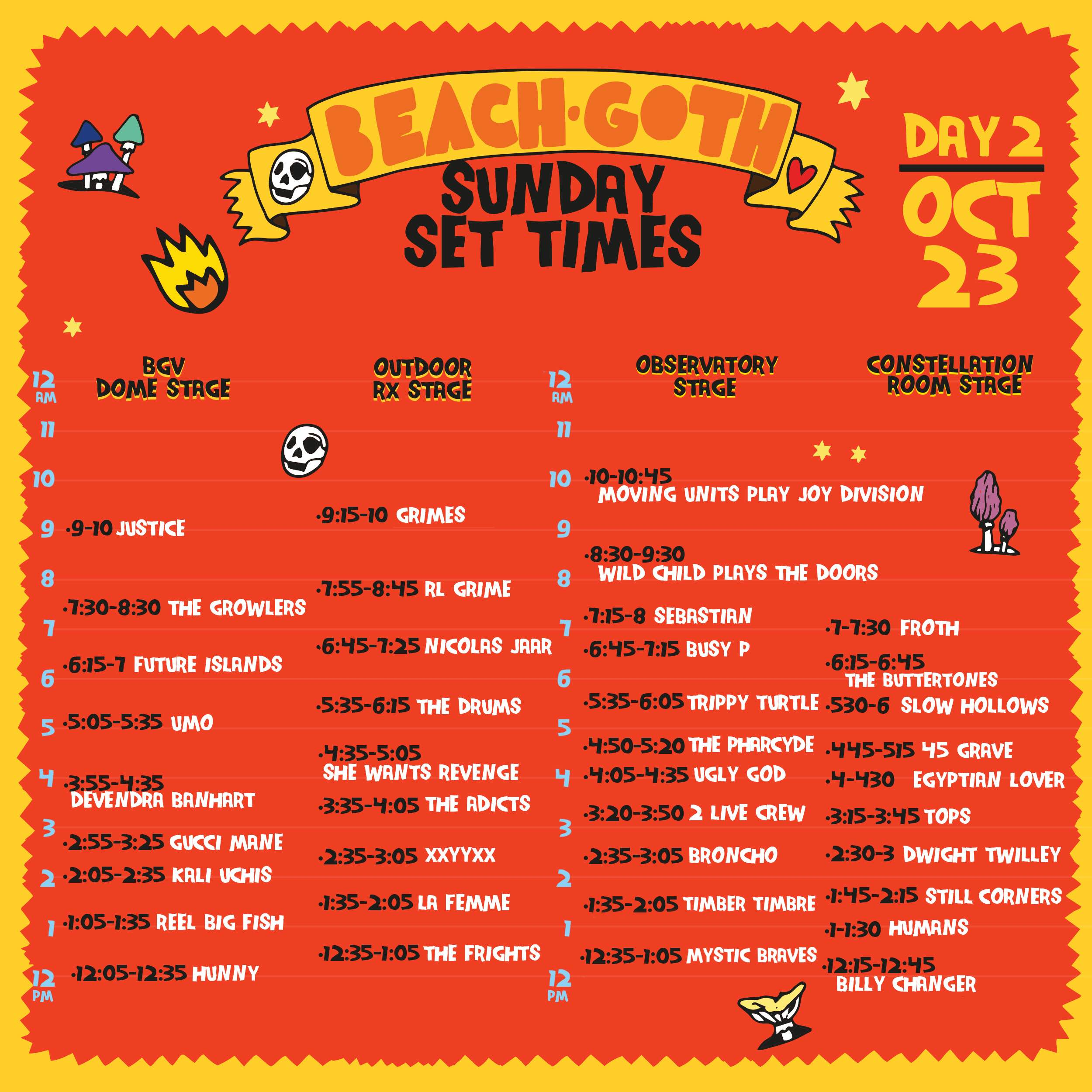 set-times-23