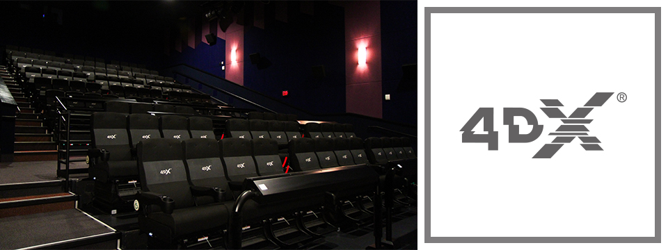 4DX_LALive_Banner_960x360_01