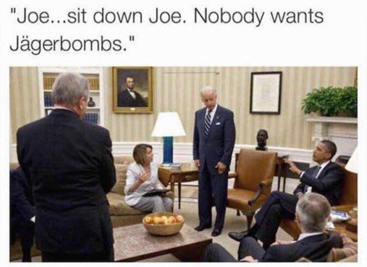 Joe_Biden_Meme_15