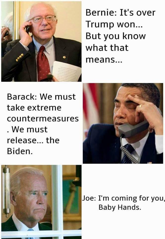Joe_Biden_Meme_16