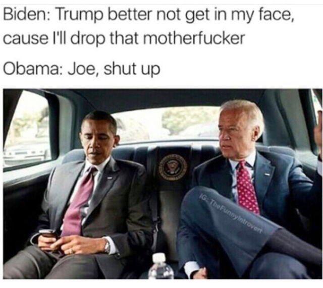 Joe_Biden_Meme_17