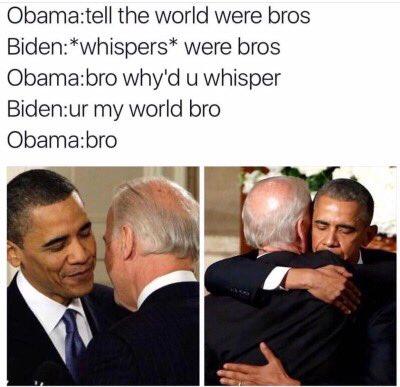 Joe_Biden_Meme_19