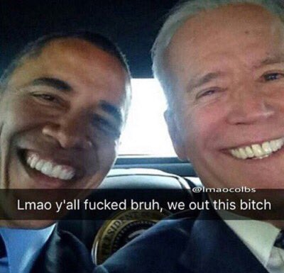 Joe_Biden_Meme_20