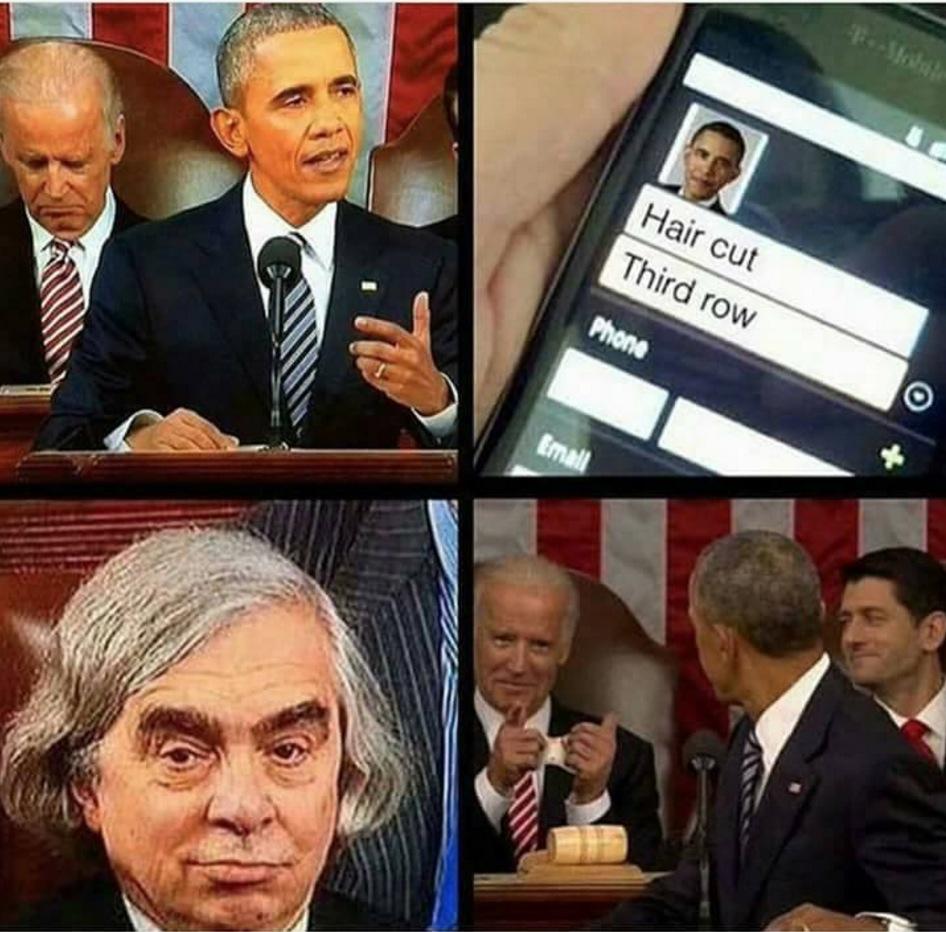 Joe_Biden_Meme_24