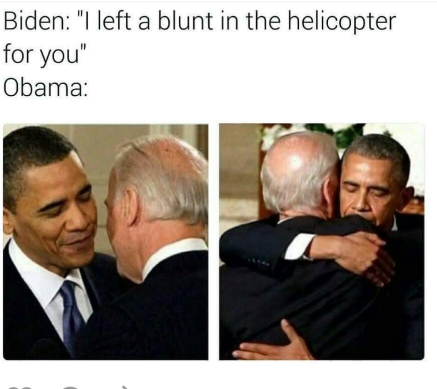 Joe_Biden_Meme_3