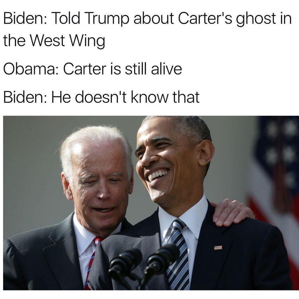 Joe_Biden_Meme_5