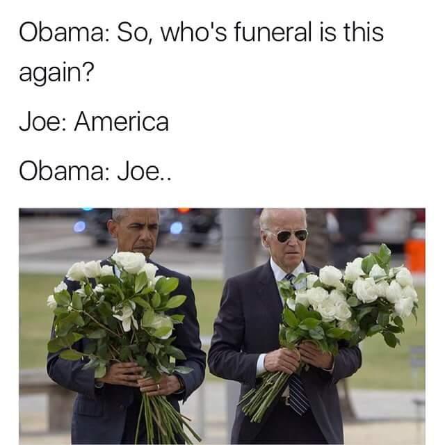 Joe_Biden_Meme_9