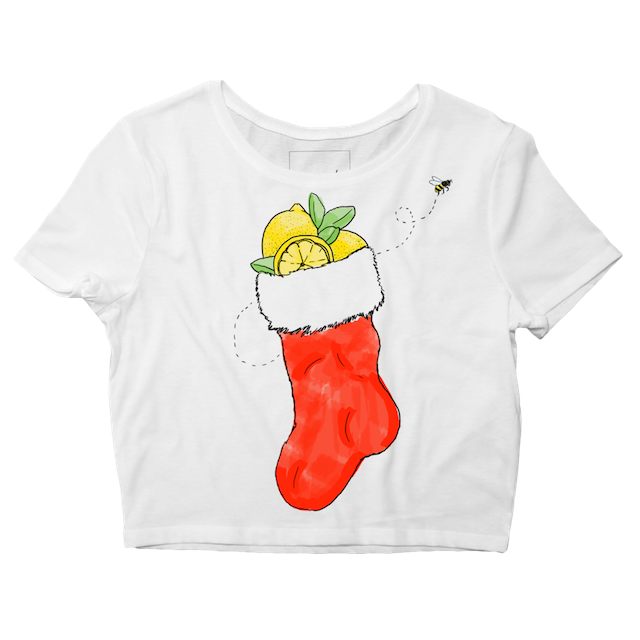 Beyonce Lemonade Christmas merch