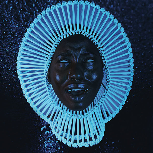 childish-gambino-awaken-my-love-album-cover-art