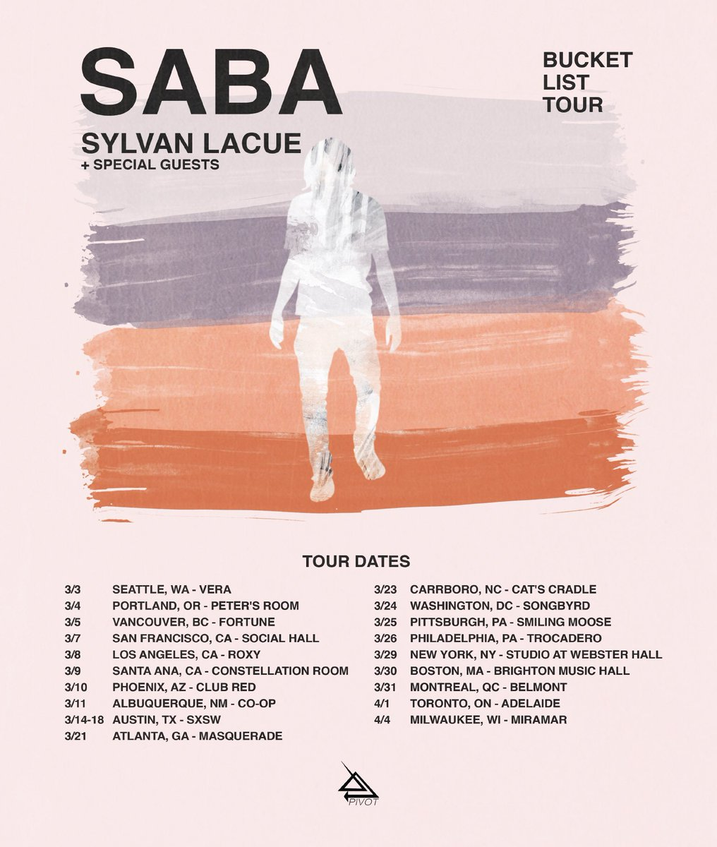 Saba-BucketListTour-Flyer