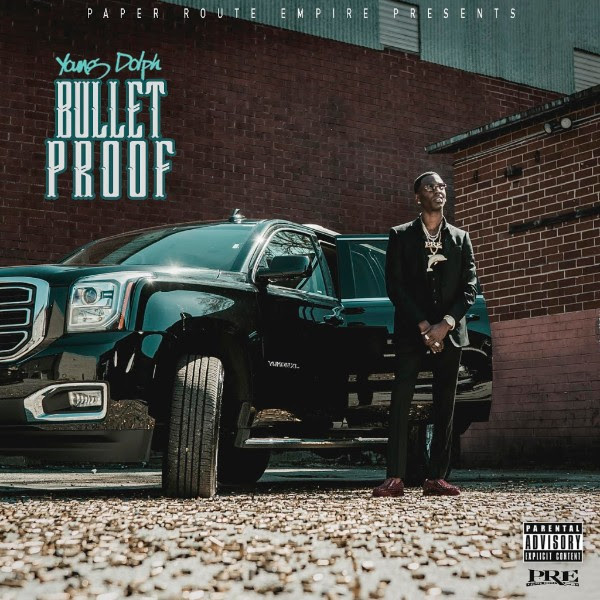 Young-Dolph-Bulletproof-album-cover-art.