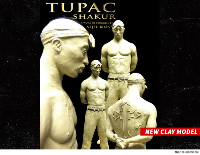 0410-tupac-statue-nijart-international-6b-3