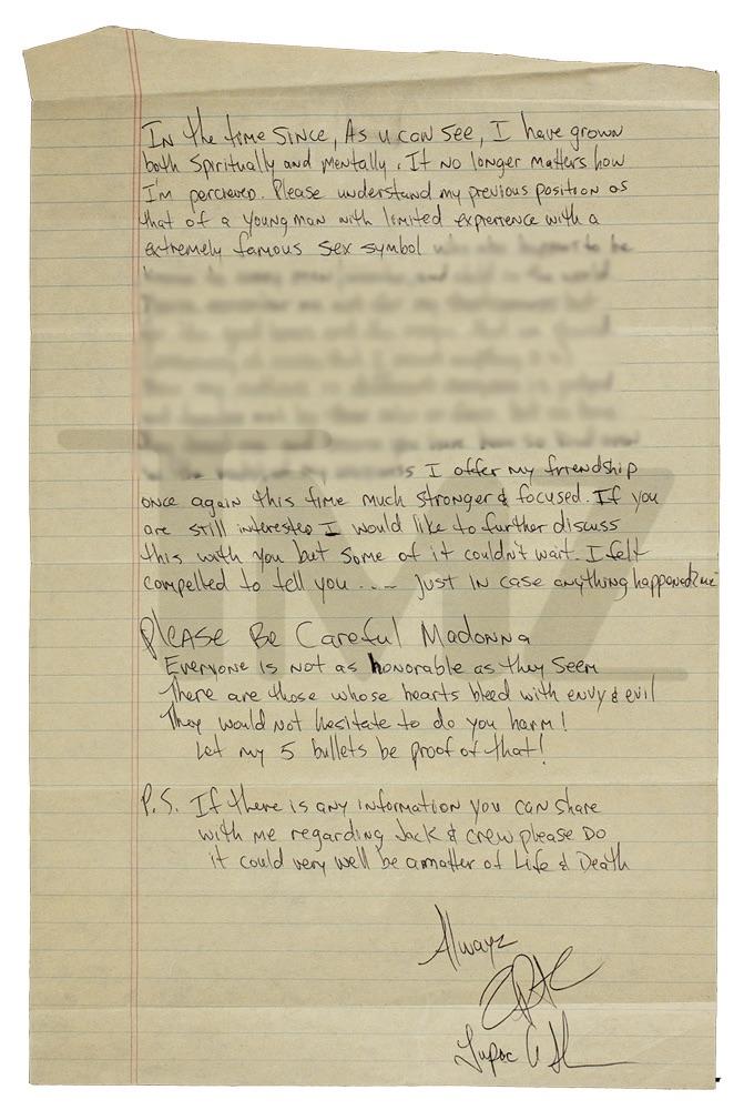 0630_tupac madonna letter-WM-2_2