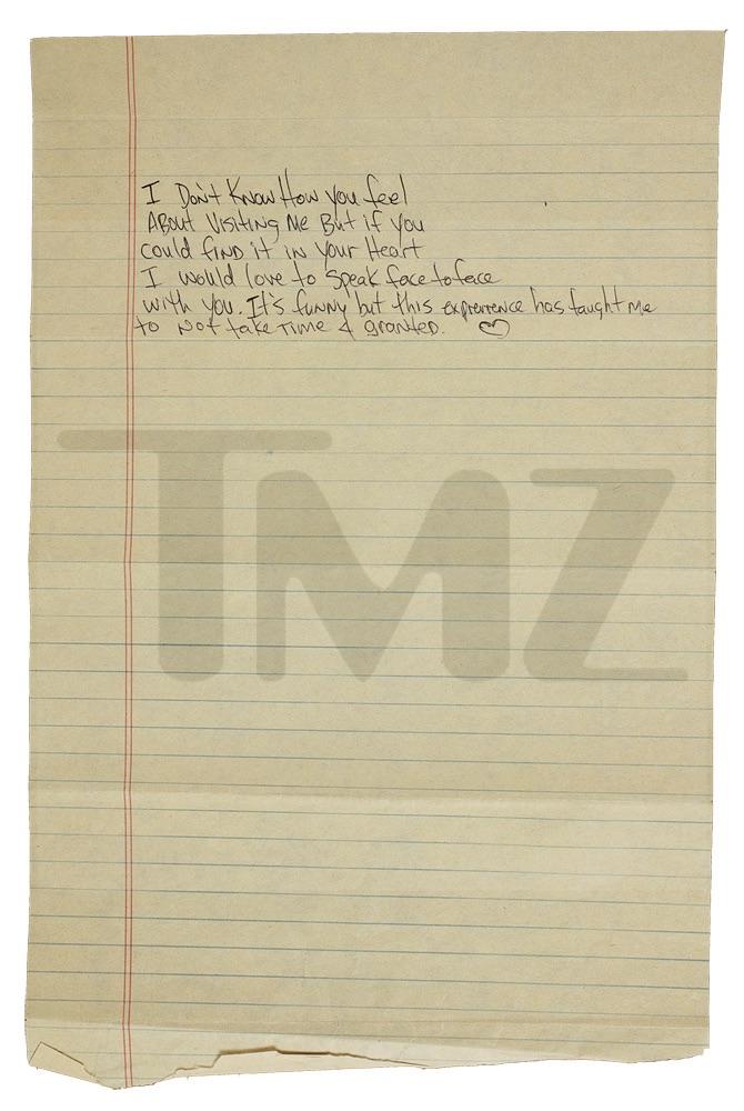 0630_tupac madonna letter-WM-3