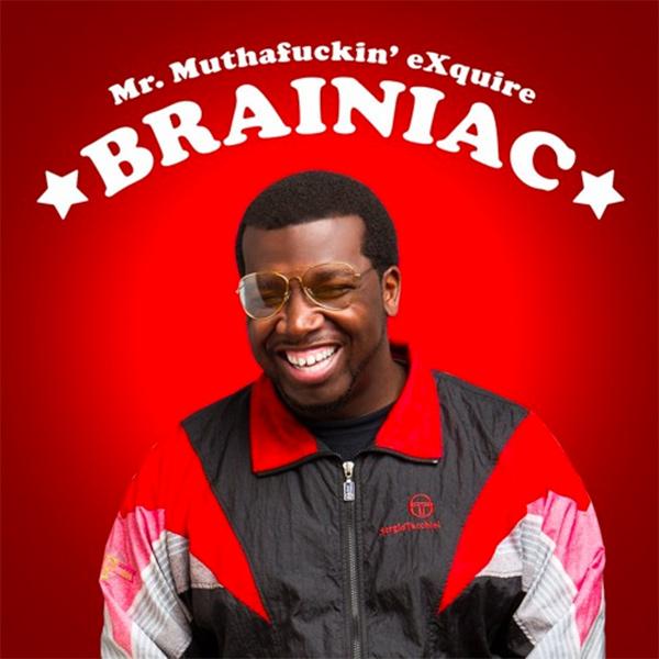 170721 Brainiac cover SC
