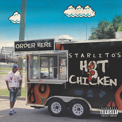 starlito-hot-chicken-1499277783-compressed