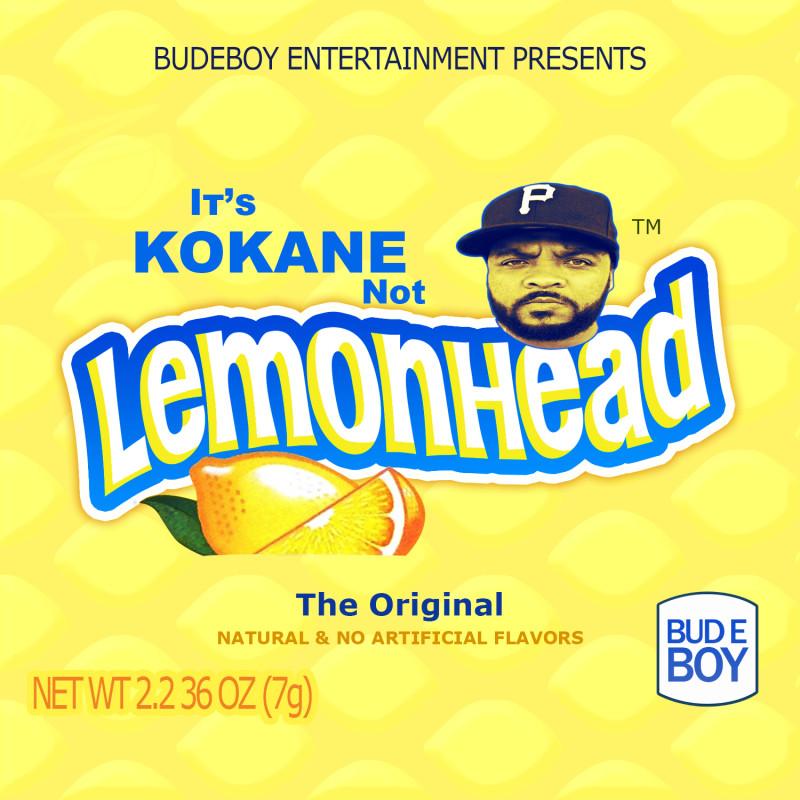 its-kokane-not-lemonhead-cover (1)
