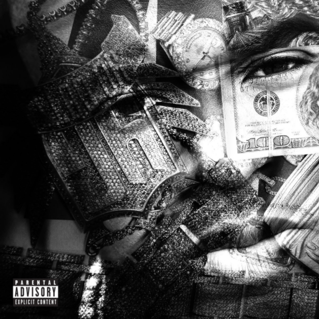 "Yo Gotti Unveils Tracklist & Release Date For ""Still I Am"" Featuring Nicki Minaj & Meek Mill"