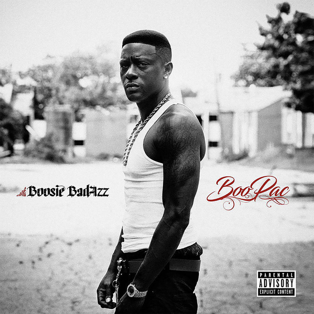 Lil boosie i want sex mp3 download