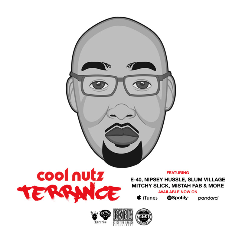 COOL_NUTZ_TERRANCE_OUT_NOW_WEB_FLYER