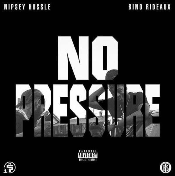 nipsey-hussle-no-pressure-cover