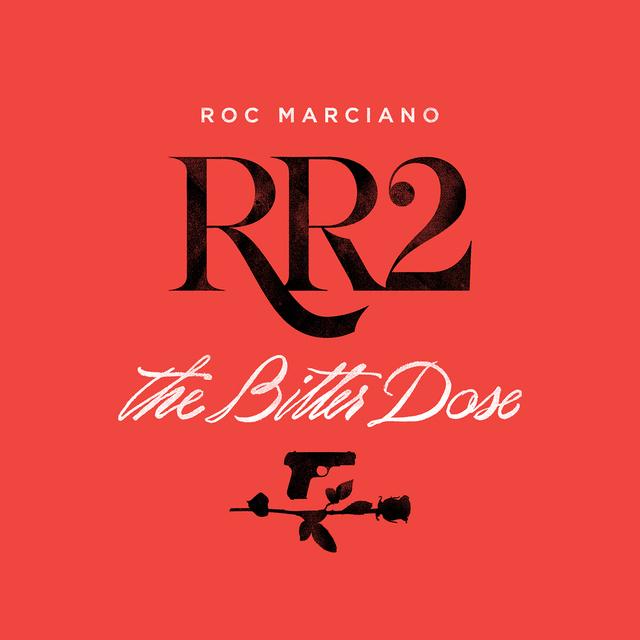 Roc Marciano Drops Rosebudd's Revenge 2