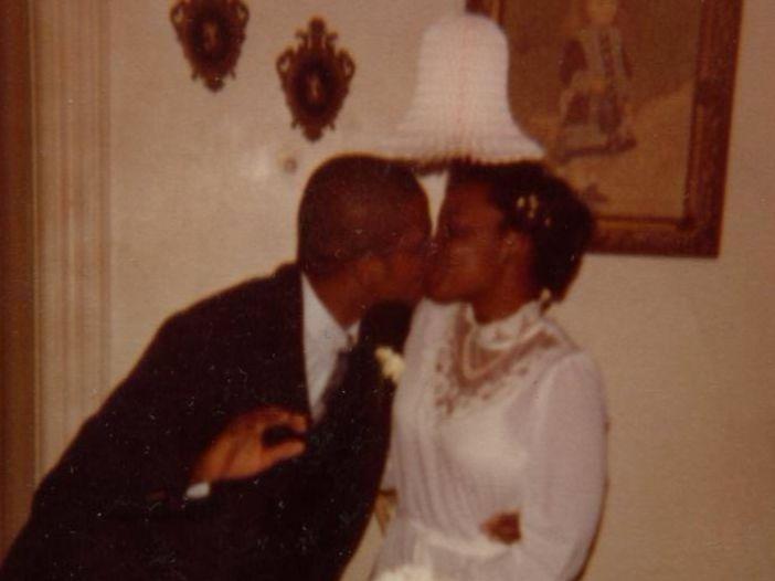Wedding Photo (1)