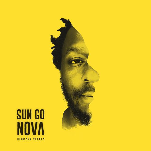 Denmark Vessey Drops Sun Go Nova