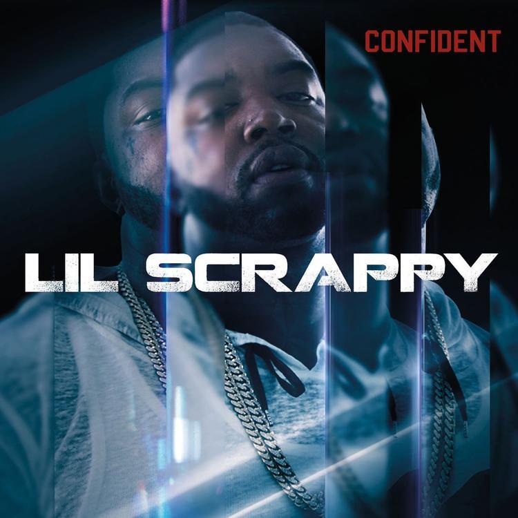 180608 Lil Scrappy Confident