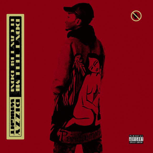 Dizzy Wright EP