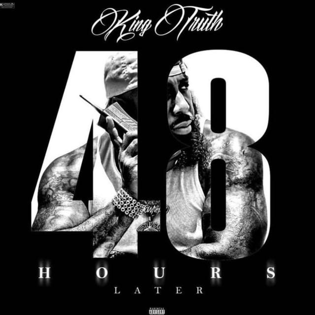 Trae Tha Truth Mixtape