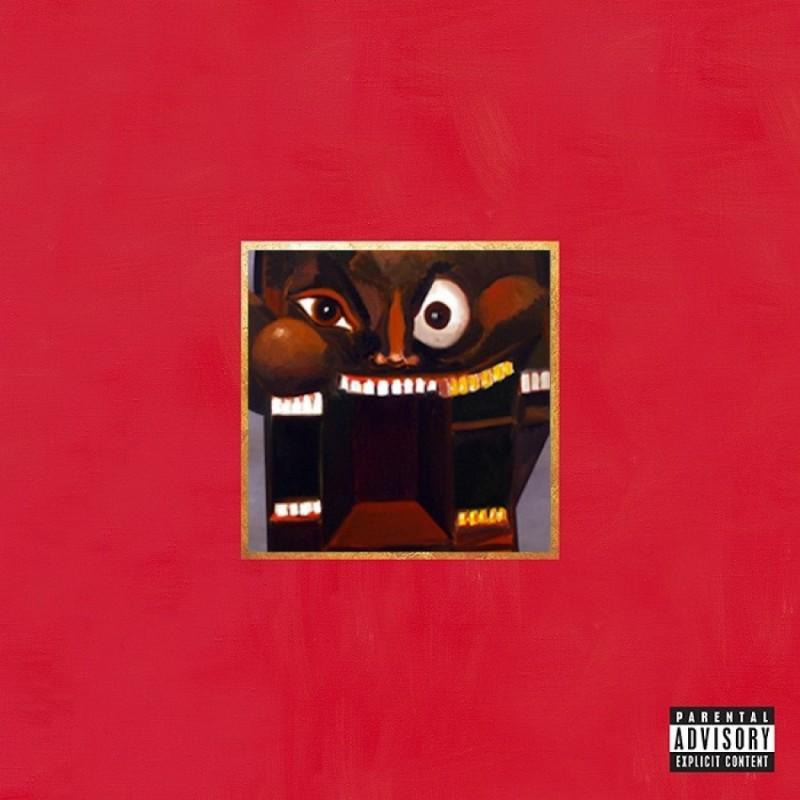 8-My-Beautiful-Dark-Twisted-Fantasy-2010-version-3-Kanye-West-Album-Covers